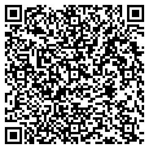 QR-код с контактной информацией организации ОАО РЕГУПЕКС