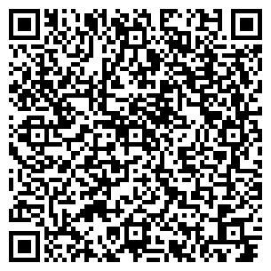 QR-код с контактной информацией организации ООО МЕТПРОМ