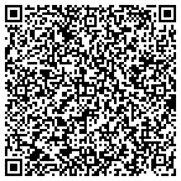 QR-код с контактной информацией организации ПРОФСОЮЗ РАБОТНИКОВ ЗДРАВООХРАНЕНИЯ
