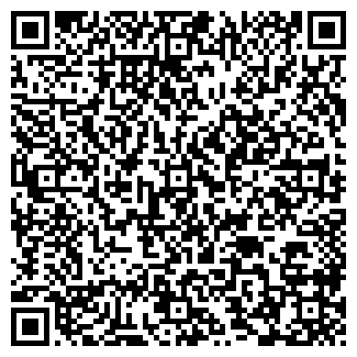 QR-код с контактной информацией организации ГЮИС-КАР
