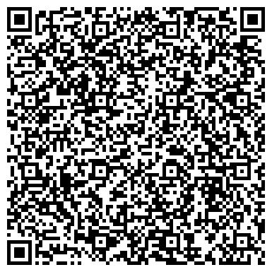 QR-код с контактной информацией организации РЕМОНТ И ПОШИВ ОБУВИ
