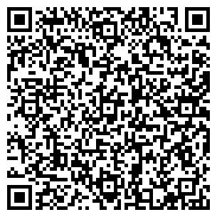 QR-код с контактной информацией организации ОДЕЖДА