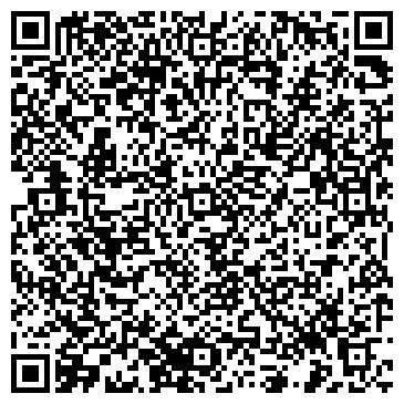 QR-код с контактной информацией организации ФАБРИКА-ХИМЧИСТКА № 27
