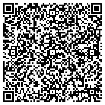 QR-код с контактной информацией организации 3 ПРАЗДНИКА