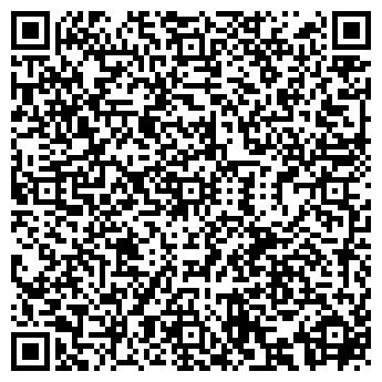 QR-код с контактной информацией организации ЭНИТЭЛЬ.КО