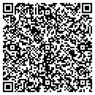 QR-код с контактной информацией организации ЗАО РИК-С