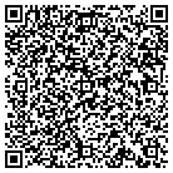 QR-код с контактной информацией организации ООО ОПТЭЛ НПЦ