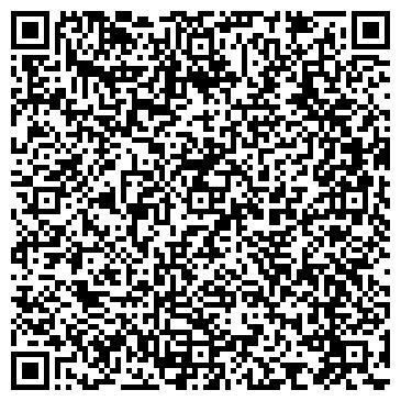 QR-код с контактной информацией организации ОАО ЭЛЕКТРОПРИВОД МОСКОВСКИЙ ЗАВОД