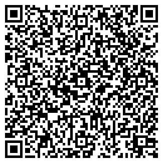 QR-код с контактной информацией организации ОАО СТАРТ