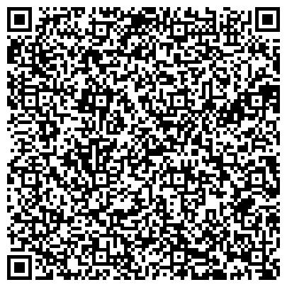 """QR-код с контактной информацией организации ООО Артель """"Московская Игрушка"""""""