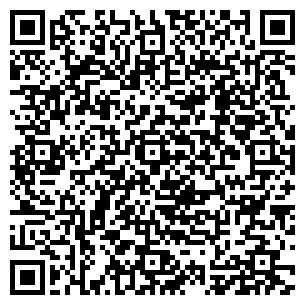 QR-код с контактной информацией организации ПАКГАУЗ