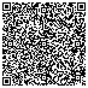 QR-код с контактной информацией организации ПАЙП ТРЕЙД ТРУБОКОМПЛЕКС