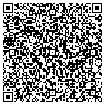 QR-код с контактной информацией организации НЕФТЕГАЗСПЕЦСВЯЗЬСТРОЙ
