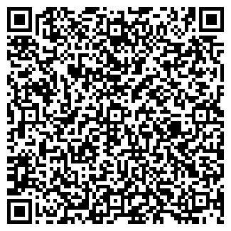 QR-код с контактной информацией организации МИДИЯ
