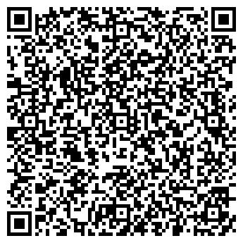 QR-код с контактной информацией организации ПРОМРЕГИОНТАРА