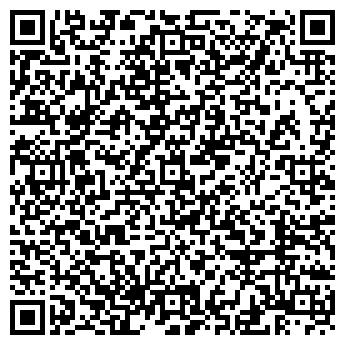 QR-код с контактной информацией организации РЕЗИНОТЕХСЕРВИС НПЦ