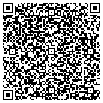 QR-код с контактной информацией организации МОСРЫБСНАБСБЫТ