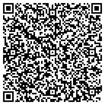 QR-код с контактной информацией организации ЛАКОКРАСПОКРЫТИЕ ТД