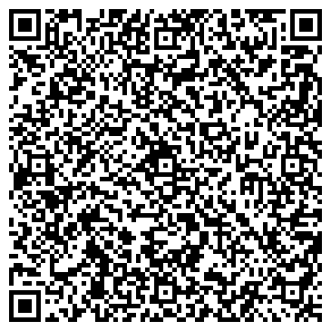 QR-код с контактной информацией организации ООО ФПК МетХимПром