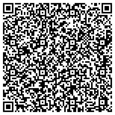 QR-код с контактной информацией организации КОМБИНАТ ОБСЛУЖИВАНИЯ ХУДОЖНИКОВ МСХ
