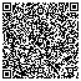 QR-код с контактной информацией организации Аптечный пункт № 28/5