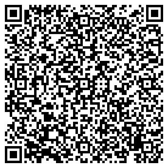 QR-код с контактной информацией организации КОСМОДЕМЬЯНСКИЙ ДОМ КУЛЬТУРЫ