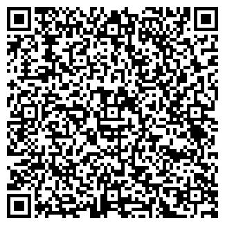 QR-код с контактной информацией организации ПОРЕЧЕНСКИЙ