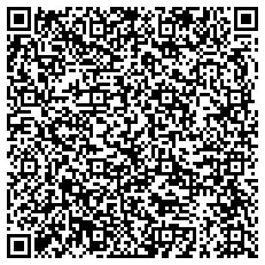 QR-код с контактной информацией организации ЦЕНТР КУЛЬТУРЫ И ДОСУГА СЕЛЬСКОГО НАСЕЛЕНИЯ КОЛЮБАКИНО