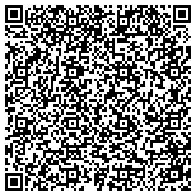 QR-код с контактной информацией организации АРЕНА ХИМКИ
