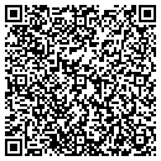 QR-код с контактной информацией организации МАКСИДЕЛЬ