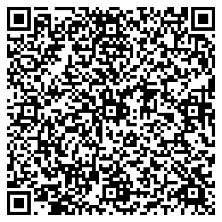 QR-код с контактной информацией организации НОВИЧКОВ