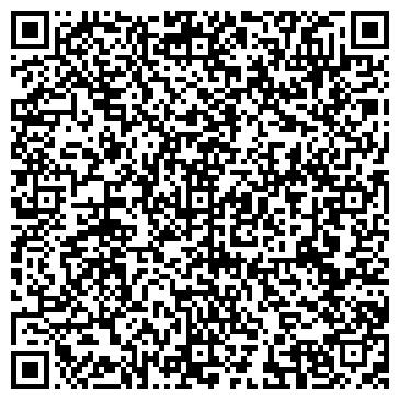 QR-код с контактной информацией организации ИП Старов-додзё