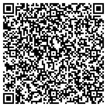 QR-код с контактной информацией организации АГРО-СОЮЗ-ТЕХНОЛОГИИ