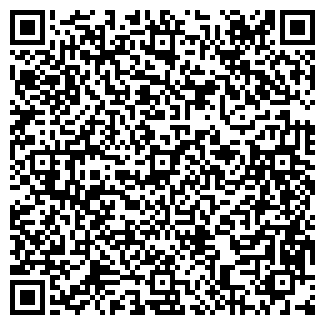 QR-код с контактной информацией организации ЭКРИС М
