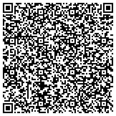 """QR-код с контактной информацией организации ГКУ МО Виноградовский филиал филиал """"Мособллес"""""""