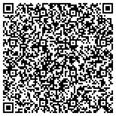 QR-код с контактной информацией организации ОКСАМИТ АРТ