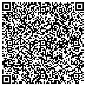 QR-код с контактной информацией организации МОСКОВСКИЙ ДОМ КОМПОЗИТОРОВ