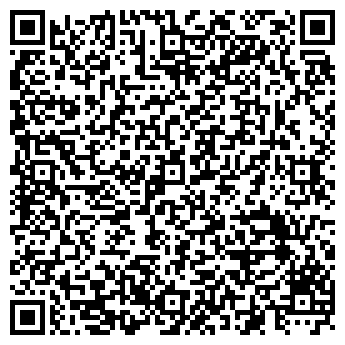 QR-код с контактной информацией организации НА БОЛЬШОМ КАРЕТНОМ