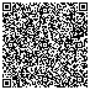 QR-код с контактной информацией организации ДОМ КУЛЬТУРЫ ИМ. С.М. ЗУЕВА