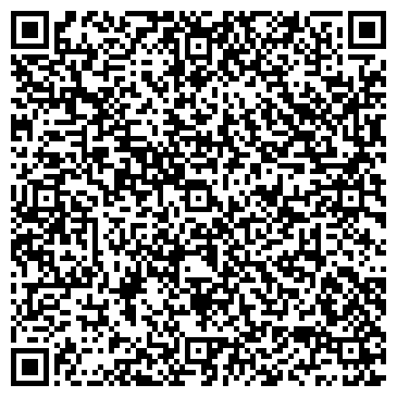 QR-код с контактной информацией организации КАЗАЧИЙ,ДЕТСКО-МОЛОДЁЖНЫЙ ЦЕНТР