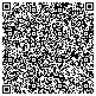 QR-код с контактной информацией организации Магазин-салон антиквариата «Оранта»
