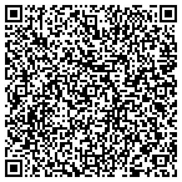 """QR-код с контактной информацией организации ЗАО """"Русский Музейный Мир"""" «Наследие»"""