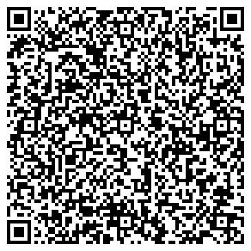 QR-код с контактной информацией организации СОВЕТ ВЕТЕРАНОВ МИКРОРАЙОНА № 26