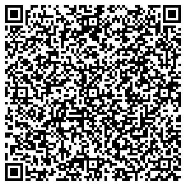 QR-код с контактной информацией организации Гжельский завод Электроизолятор