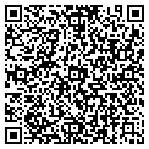 QR-код с контактной информацией организации РАОС