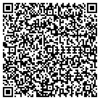 QR-код с контактной информацией организации СЕЛЬСКИЙ ДОМ КУЛЬТУРЫ