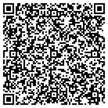 QR-код с контактной информацией организации ТИМОНИНСКИЙ СЕЛЬСКИЙ ДОМ КУЛЬТУРЫ