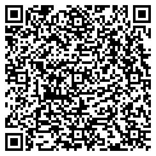 QR-код с контактной информацией организации ЧУЛКОВО