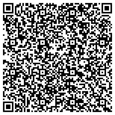 QR-код с контактной информацией организации УПРАВЛЯЮЩИЕ СИСТЕМЫ - НОВЫЕ ТЕХНОЛОГИИ