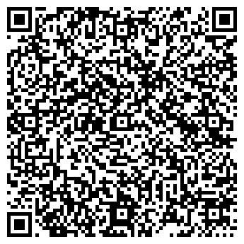 QR-код с контактной информацией организации ГУП ОДИНЦОВОМЕЖРАЙГАЗ